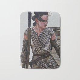 The Force Awakens Bath Mat