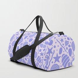PER/W/NKLE Duffle Bag