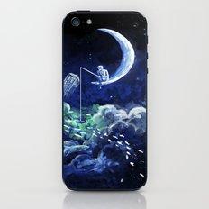 Dream Doctor iPhone & iPod Skin