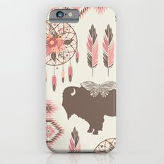 Spirit Walk Slim Case iPhone 6s