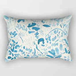 Bluegrass Rectangular Pillow