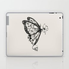 Carry On Laptop & iPad Skin