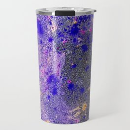 Holi Holi Travel Mug