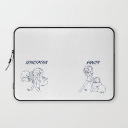 Burrito Laptop Sleeve