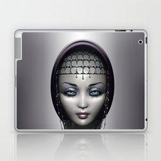 From the stars Laptop & iPad Skin