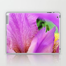 'WORLD WITHIN' Laptop & iPad Skin