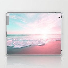 Ocean Love Laptop & iPad Skin
