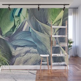 Arion Wall Mural