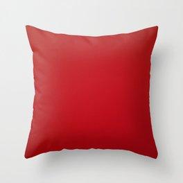 Lifeblood Throw Pillow
