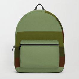 Gatekeeper Backpack