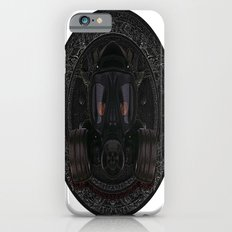 The streets belong to us.. iPhone 6s Slim Case