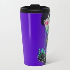 Slime Travel Mug