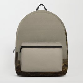 Aftermath Backpack