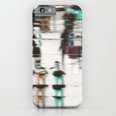 Life under the Dôme Slim Case iPhone 6s
