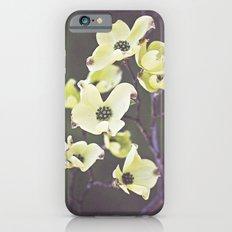 Dim iPhone 6s Slim Case