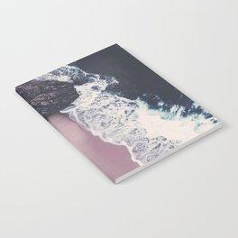 sea of love Notebook