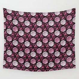 Geometrix 151 Wall Tapestry