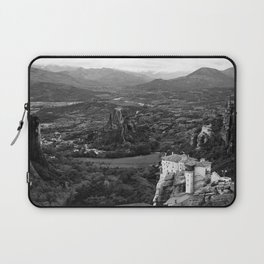 Meteora Laptop Sleeve