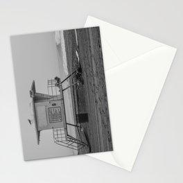 Half Full Stationery Cards