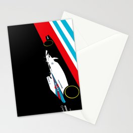 Fw36 Stationery Cards