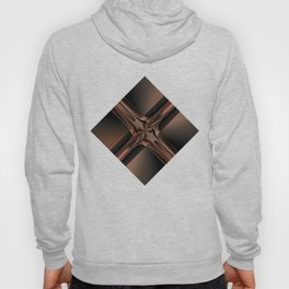Abstract 350 Hoody