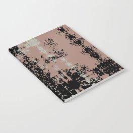 Ima Notebook