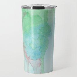 Kelp Forest Travel Mug