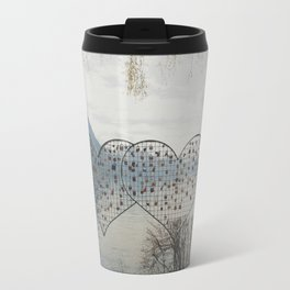 gmunden 4 Travel Mug