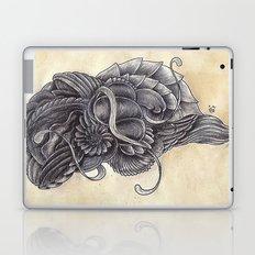Lifeform 2S9-378 Laptop & iPad Skin