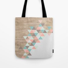 Archiwoo Tote Bag
