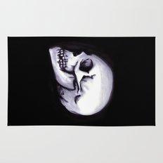 Bones III Rug