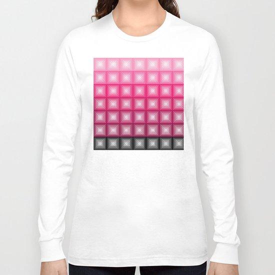 UNIT 19 Long Sleeve T-shirt