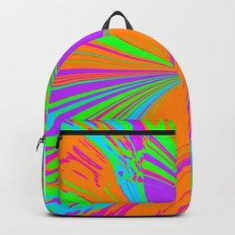 Flutterby Backpack