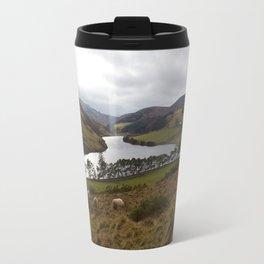 Pentland Hills 1 Travel Mug