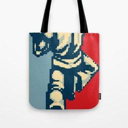 Sure-you-ken! Tote Bag