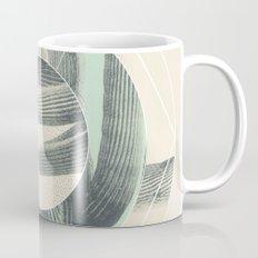 Saguaro Sun Mug