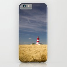 Happisburgh Lighthouse iPhone 6s Slim Case