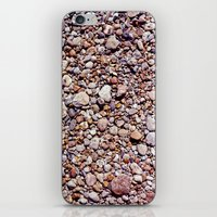 rocky iPhone & iPod Skins featuring rocky by jmdphoto