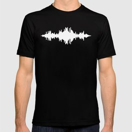 Sound of Thunder T-shirt
