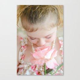 Photography art  Canvas Print