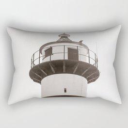 Lookout #2 Rectangular Pillow