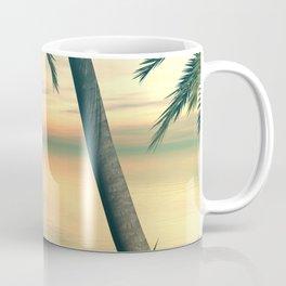View of the sea Coffee Mug