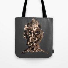 Untitled I Tote Bag