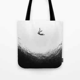 170729-4191 Tote Bag