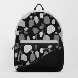 Black Magic Backpack