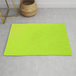 Electric Colors Rug