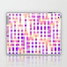 Sunrise Summer Laptop & iPad Skin