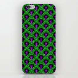 Room 237 iPhone Skin