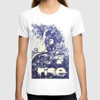bats T-shirts featuring Bats by Drmfreak2