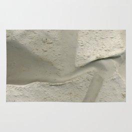 Rock Paper Rug